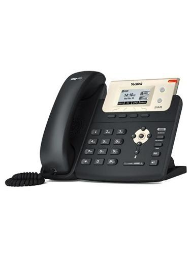 Yealink T21 E2 Ip Kablolu Telefon Renkli